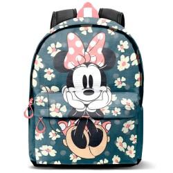 Rachel in Pink Dress - Friends (1065) - Pop TV