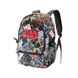 Goblin Slayer - Mug cup - Groupe