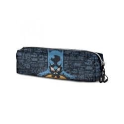 Verre XXL - Horde - World of Warcraft