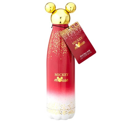 Mickey mouse - Bottle