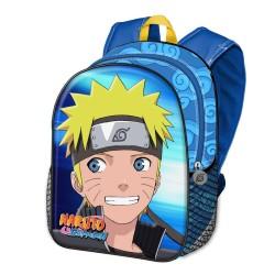 Animal Crossing - Static Figure - Flocked Doll