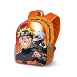 Jurassic Park - Board Game - Échiquier