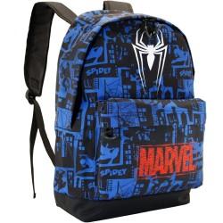Naruto - Mousepad - Team