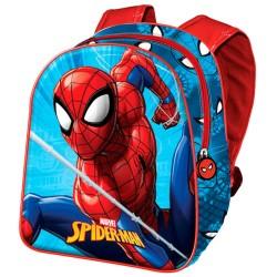 Ghostbusters - 3D - Mug cup - Slimer