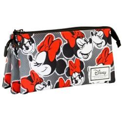 Radiant - Mug cup - Groupe