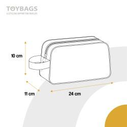 Mug 3D - Super Mario - Like A Boss