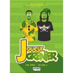 Mug - Super Mario Bros. - Anniversary - 315 ml