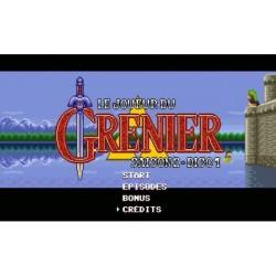 Pack - Porte-clés et badges - Harry Potter