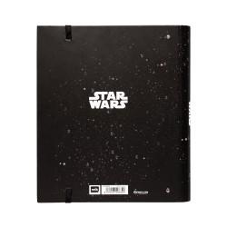 Voltali - Jolteon - Pokemon (628) - Pop Games
