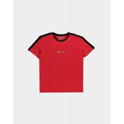 T-shirt - Miles Morales - Miles Spider - S Homme