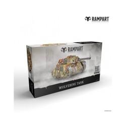 Harry Potter - Poster - Poudlard Express retro