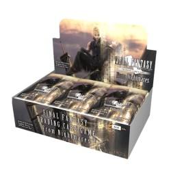 High Grade - Gundam - Try Age Magnum
