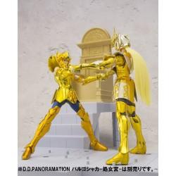 Warhammer - Mug cup