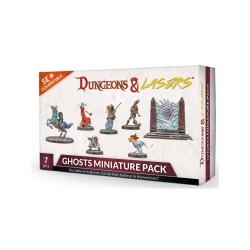 Pokemon - Figurine PVC Morpeko (Hangry Mode) - MS-38