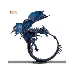 Pokemon - Figurine PVC - Urshifu Set