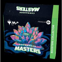 Peluche - Super Mario - Bowser