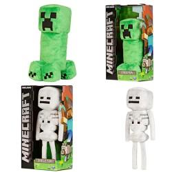 Art Book - Final Fantasy - Dawn
