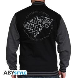 Guide officiel Kingdom Hearths Dream Drop Distance - Standard (US)