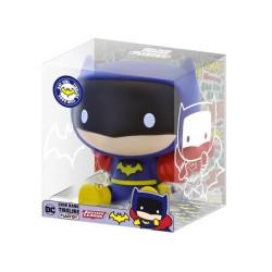 Lampe - Tetris - Tetraminos amovibles