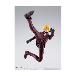 Lampe - Friends - Central Perk Neon