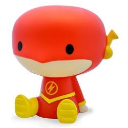 Lampe - Pacman - Fantomes Poursuite