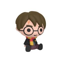 Pikachu Silver - Pokemon (353) - Pop Games