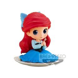 Raichu - Pokemon (645) - Pop Games