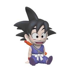 Dragon Ball - POP Animation - POP