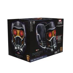 Pin's - Stitch - Lilo et Stitch