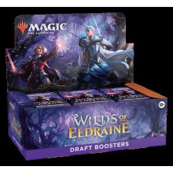 "Midna ""True Form"" - résine F4F - Zelda"