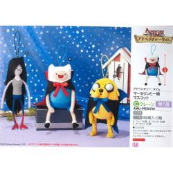 T-shirt BioWorld - Super Man - Logo - L