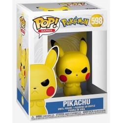 R2-D2 - Star Wars - Pocket POP Keychain