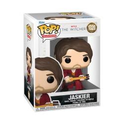 Mug - Dragon Ball - Tortue Géniale - Subli