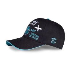 Shopping Bag - Groupe Goku - Dragon Ball Super - (Sac / Cabas)