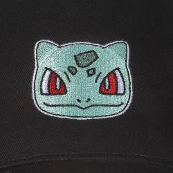 Sac de sport - Marvel - Hulk