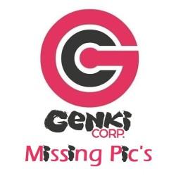 S.H.Figuarts - Pac-Man - Pacman