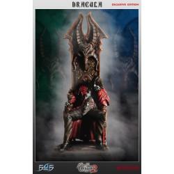 T-shirt - Walking Dead - Axed Zombie - L