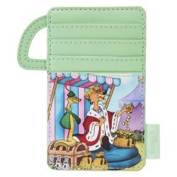 Full Metal Alchemist - Poster