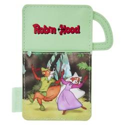 Poster - Full metal alchemist - Pride