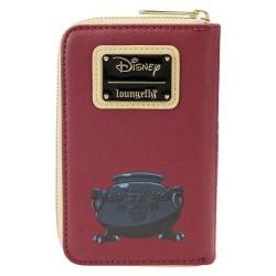 Poster - Sword Art Online - Asuna et Kirito 2