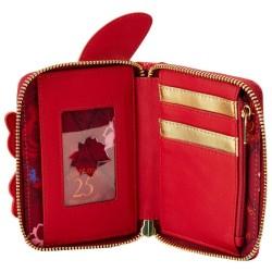 Yu-Gi-Oh! - Poster