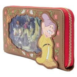 Mug 3D - Stormtrooper - Star Wars
