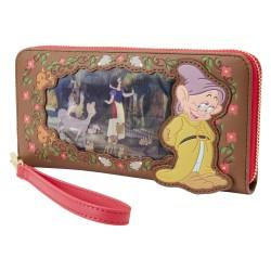Desktop Arcade - Pac-Man - Pacman