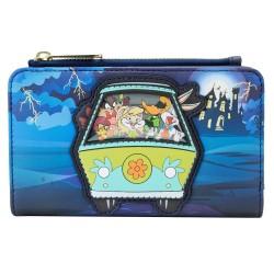Game Keyring - Pac-Man - Pacman