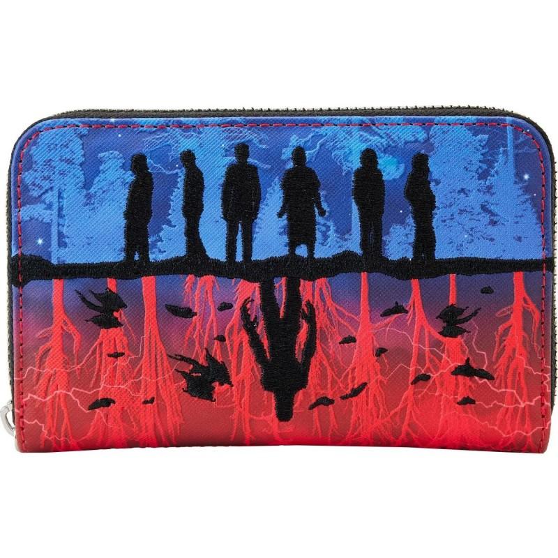 Mug - Have a Nice Day - Minion