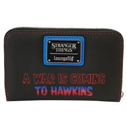 Mug - Plusieurs Minions - Minion