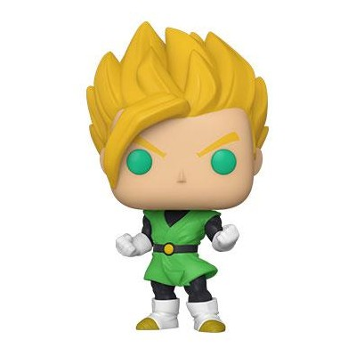Gohan Super Saiyan - Dragon Ball Z (...) - Pop! Animation
