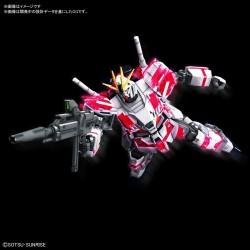 Mug - Bob - Minion