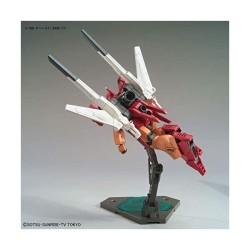 Mug - Snacks - Minion