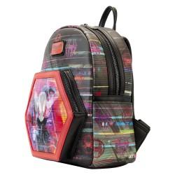 Stitch w/Ukelele - Lilo et Stitch (1044) - POP Disney